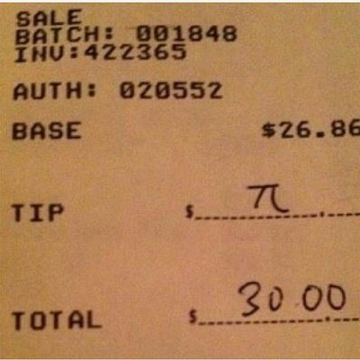 pi-math-joke-bad-tipper.jpg